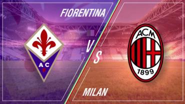 RedeTV! exibe Toluca x Cruz Azul e Fiorentina x Milan neste sábado