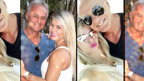 Veja famosos que já tiveram vídeos e 'nudes' vazados na web RedeTV!