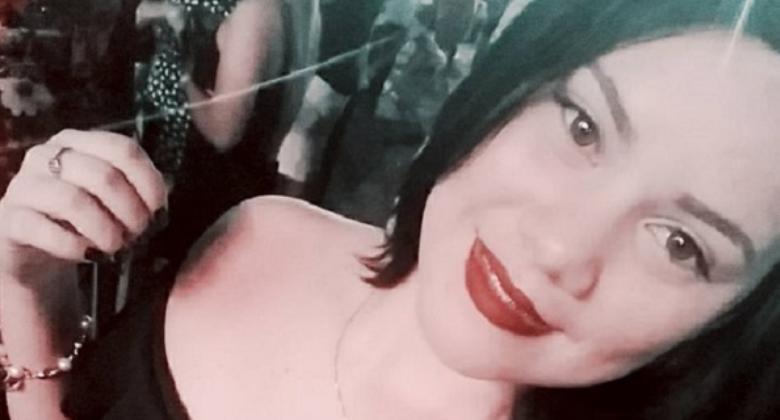 72148dcce Homem mata a ex-namorada a tiros em shopping no Ceará | RedeTV! - RedeTV!  News RedeTV!